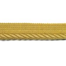 Cord Straw Trim by Duralee