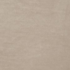 Biscotti Solid Drapery and Upholstery Fabric by Stroheim