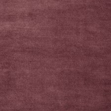 Plum Wine Solid Drapery and Upholstery Fabric by Stroheim