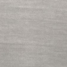 Frost Solid Drapery and Upholstery Fabric by Stroheim