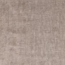 Nickel Solid Drapery and Upholstery Fabric by Stroheim