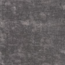 Platinum Solid Drapery and Upholstery Fabric by Stroheim