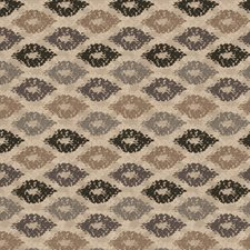 Commodity Contemporary Drapery and Upholstery Fabric by S. Harris