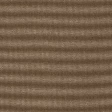 Stonebeige Texture Plain Drapery and Upholstery Fabric by S. Harris