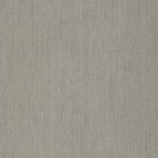 Limestone Solid Drapery and Upholstery Fabric by Fabricut