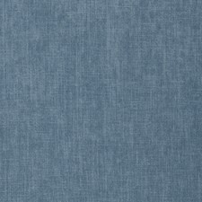 Periwinkle Solid Drapery and Upholstery Fabric by Fabricut