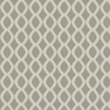 Platinum Contemporary Drapery and Upholstery Fabric by Trend