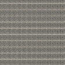 Onyx Jacquard Pattern Drapery and Upholstery Fabric by Fabricut