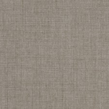 Dove Solid Drapery and Upholstery Fabric by Trend