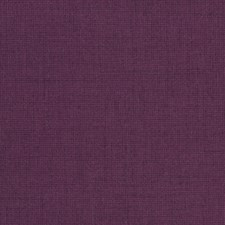 Pansy Solid Drapery and Upholstery Fabric by Trend