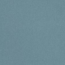 Spa Solid Drapery and Upholstery Fabric by Fabricut