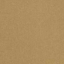 Sauterne Solid Drapery and Upholstery Fabric by Fabricut