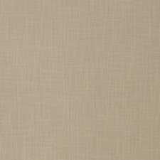 Driftwood Solid Drapery and Upholstery Fabric by Fabricut