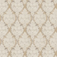 Pearl Jacquard Pattern Drapery and Upholstery Fabric by Fabricut