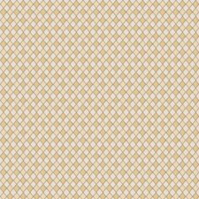 Citrine Small Scale Woven Drapery and Upholstery Fabric by Fabricut