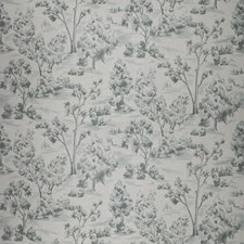 La Mer Novelty Drapery and Upholstery Fabric by Fabricut
