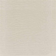 Beige Sheer Drapery and Upholstery Fabric by Kravet