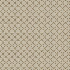 Sage Lattice Drapery and Upholstery Fabric by Fabricut