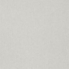 La Mer Stripes Drapery and Upholstery Fabric by Fabricut