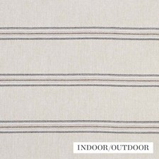 Stone Drapery and Upholstery Fabric by Schumacher