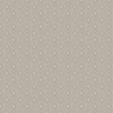 Pewter Sheen Embroidery Drapery and Upholstery Fabric by Fabricut