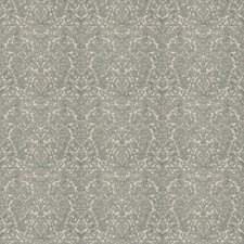 Spa Print Pattern Drapery and Upholstery Fabric by Trend
