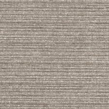 Granite Solid Drapery and Upholstery Fabric by Trend