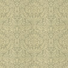 Limestone Print Pattern Drapery and Upholstery Fabric by Vervain