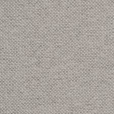 Spa Texture Plain Drapery and Upholstery Fabric by Trend