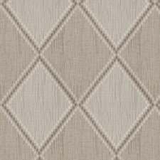 Dune Embroidery Drapery and Upholstery Fabric by Stroheim