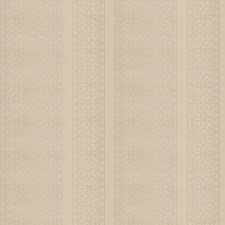 Shell Global Drapery and Upholstery Fabric by Stroheim