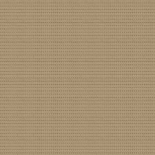Bronze Small Scale Woven Drapery and Upholstery Fabric by Stroheim
