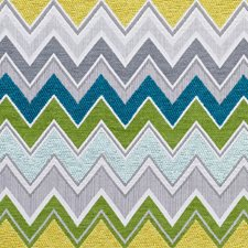 Viridian Drapery and Upholstery Fabric by Schumacher