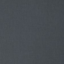 Bluedream Solid Drapery and Upholstery Fabric by Stroheim