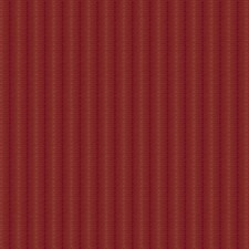 Rose Stripes Drapery and Upholstery Fabric by Trend