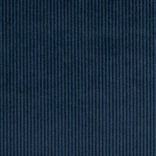 Midnight Stripes Drapery and Upholstery Fabric by Fabricut