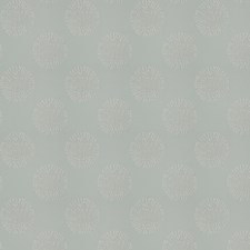 Surf Contemporary Drapery and Upholstery Fabric by Fabricut