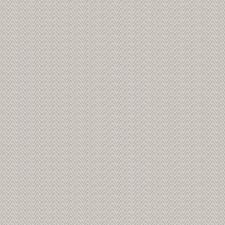 Nickel Herringbone Drapery and Upholstery Fabric by Fabricut