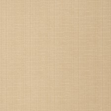 Champagne Texture Plain Drapery and Upholstery Fabric by Trend