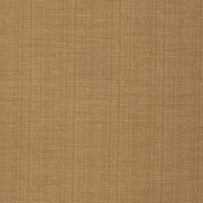 Sesame Texture Plain Drapery and Upholstery Fabric by Trend