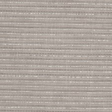 Stone Shimmer Stripes Drapery and Upholstery Fabric by Trend