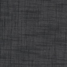 Storm Solid Drapery and Upholstery Fabric by Trend