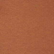 Copper Solid Drapery and Upholstery Fabric by S. Harris