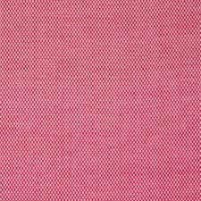 Rosa Drapery and Upholstery Fabric by Schumacher