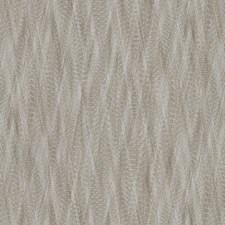 Chalk Solid Drapery and Upholstery Fabric by S. Harris