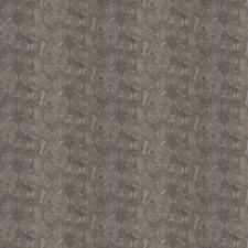 Basalt Print Pattern Drapery and Upholstery Fabric by S. Harris