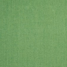 Green Drapery and Upholstery Fabric by Schumacher