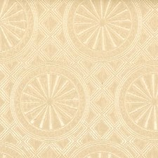 Seashell Drapery and Upholstery Fabric by Highland Court