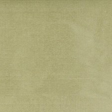 Celery Drapery and Upholstery Fabric by Highland Court