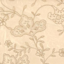 Pearl Drapery and Upholstery Fabric by Highland Court